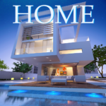 Interior Home Makeover – Design Your Dream House MOD Unlimited Money