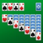 Solitaire Card Collection – Free Classic Game MOD Unlimited Money