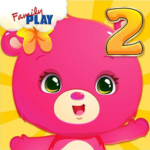 Second Grade Learning Games MOD Unlimited Money