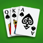 Spades – Card Game MOD Unlimited Money